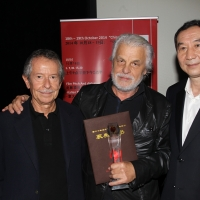 premiazione-Placido-China-day