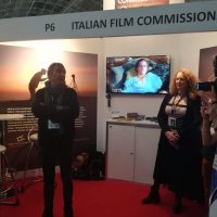 EUFCN: FilmLocationAward