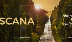 Toscana Film Commission è pronta ad accogliere i nuovi set in sicurezza