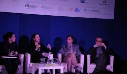 A Pescara il IV Meeting Nazionale AGPCI