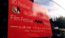 Il cinema italiano conquista il Messico