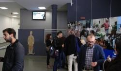 Bari apre Opportunity Tour