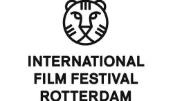Festival di Rotterdam, 27 gennaio – 7 febbraio