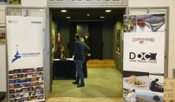 "2° Premio ""Doc Wine Travel Food"" – Call for films"