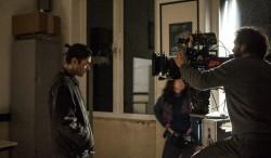"""Festival di Cannes: il film di Stefano Mordini """"Pericle il nero"""" nella sezione Un certain régard"""