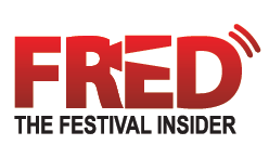 Le interviste di FRED.FM alle Film Commission Italiane