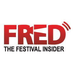 FREDFM