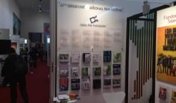 IFC alla Berlinale