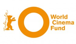 The World Cinema Fund goes European
