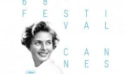 3 i film italiani in concorso a Cannes