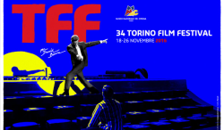 TFF 34: Torino Film Festival