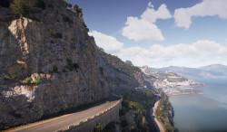 LE ROTTE DELL'ITALIA VIDEOLUDICA