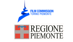 Piemonte Film Commission