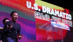 2019 Sundance Film Festival Awards