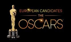 European titles submitted for the Oscars race