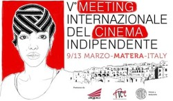 V Meeting Internazionale del Cinema Indipendente