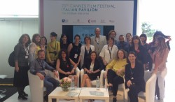 IFC al Festival di Cannes