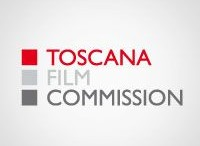 TUSCANY: €350,000 IN FINANCING FOR THE AUDIO-VISUAL SECTOR