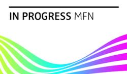 IN PROGRESS MFN 2017: Laboratorio per lo sviluppo produttivo di progetti audiovisivi