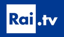 """Rai.tv il servizio su """"Opportunity Tour: la Rai incontra i territori"""""""