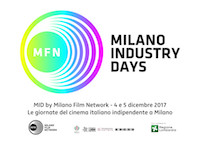 Milano Film Network 2017
