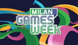 Italian Game Developers Summit (IGDS)