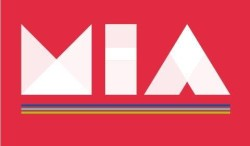 MIA MARKET – Mercato Internazionale Audiovisivo