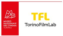 TorinoFilmLab opens 2 funding