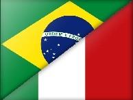 Bando Italia – Brasile per la selezione di progetti cinematografici