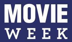 MILANO MOVIEWEEK