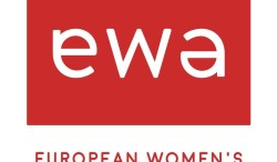European Women's Audiovisual Network – EWA