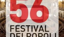 Al via la 56.ma edizione del Festival dei Popoli