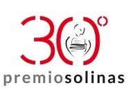 Bando Premio Solinas migliore sceneggiatura!!