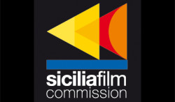 BANDO SICILIAFILMCOMMISSION 2016