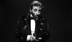 Grande successo italiano agli European Film Awards  2018