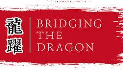 Bridging the Dragon Labs