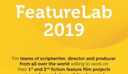 Torino Film Lab 2019