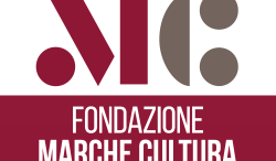 Grants in support of film and audiovisual sector — Marche Film Commission