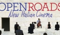 OPEN ROADS: New Italian Cinema 14° edizione