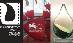 72. Mostra del Cinema di Venezia: in Laguna il Green Day Venice con Alfonso Cuaron