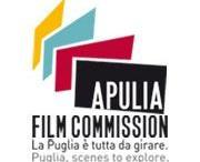 La Regione Puglia conferma le attività di Apulia Film Commission con 6,6 milioni di euro