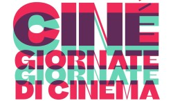 Ciné – Giornate estive di Cinema
