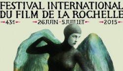 La Rochelle International Film Festival (26 June-5 July)