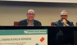 Il Cinema in Emilia-Romagna: una realtà in crescita
