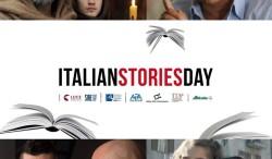 Italian Stories Day