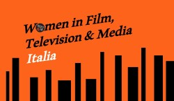 Women in Film TV & Media Italia