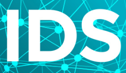 IDS ACADEMY 2019  Call for projects!