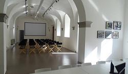 EURODOC 2018 a Manifatture Digitali Cinema Prato: aperta la call per partecipare!