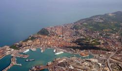 """Prosegue ad Ancona """"Opportunity Tour: la Rai incontra i territori"""""""