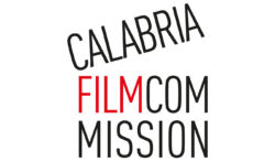 Calabria Film Commission – CITRIGNO RISPONDE A SPIRLI'